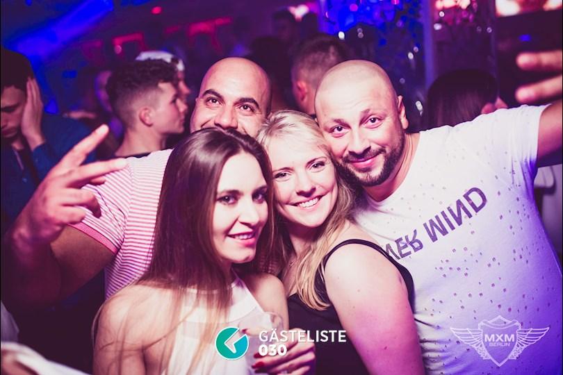 https://www.gaesteliste030.de/Partyfoto #95 Maxxim Berlin vom 20.10.2017