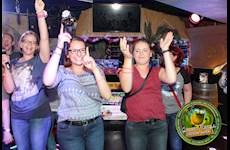 Partyfotos Green Mango 01.09.2017 Dance – und Partykaraoke