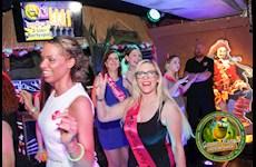 Partyfotos Green Mango 01.07.2017 Partykaraoke & Lounge-Dance
