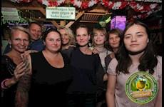 Partyfotos Green Mango 09.09.2017 Partykaraoke & Lounge-Dance