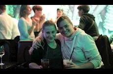Partyfotos Knutschfleck 18.11.2017 Knutschfleck Berlin - die erste Cocktailbörse mit Show-Entertainment