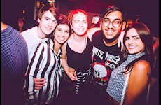 Partyfotos Havanna 09.12.2017 Saturdays - Party auf 4 Dancefloors