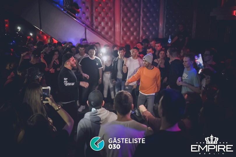 https://www.gaesteliste030.de/Partyfoto #45 Empire Berlin vom 09.03.2018