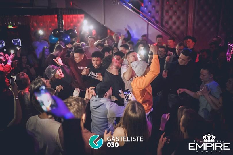 https://www.gaesteliste030.de/Partyfoto #11 Empire Berlin vom 09.03.2018