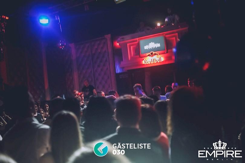 https://www.gaesteliste030.de/Partyfoto #9 Empire Berlin vom 09.03.2018