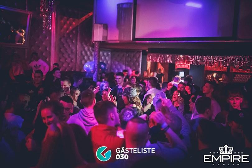 https://www.gaesteliste030.de/Partyfoto #49 Empire Berlin vom 09.03.2018