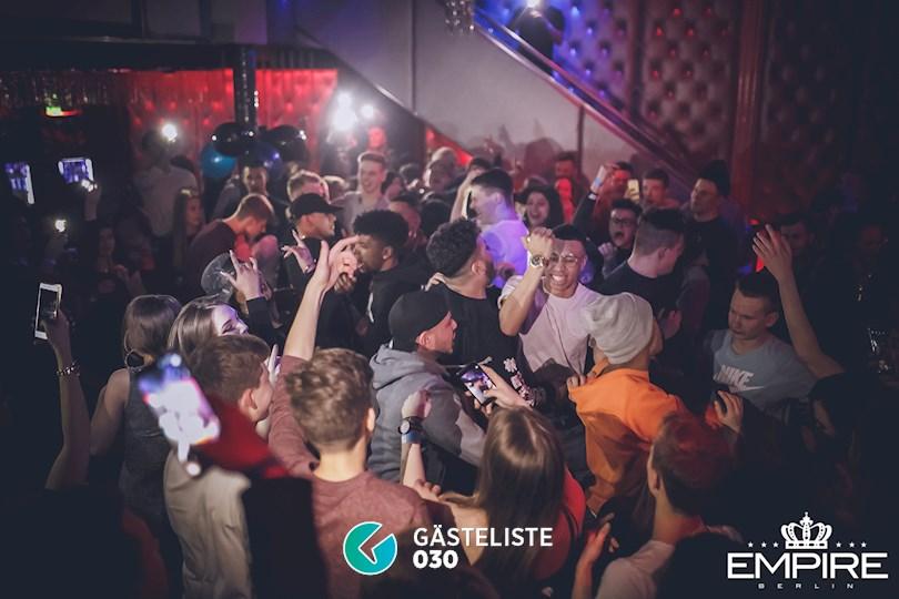 https://www.gaesteliste030.de/Partyfoto #55 Empire Berlin vom 09.03.2018