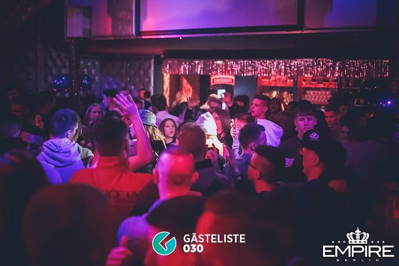 https://www.gaesteliste030.de/Partyfoto #42 Empire Berlin vom 09.03.2018