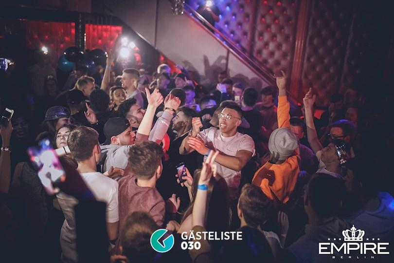 https://www.gaesteliste030.de/Partyfoto #36 Empire Berlin vom 09.03.2018