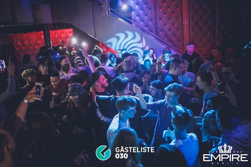 https://www.gaesteliste030.de/Partyfoto #89 Empire Berlin vom 09.03.2018