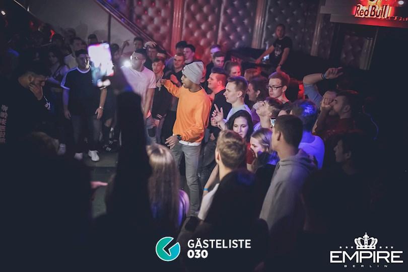 https://www.gaesteliste030.de/Partyfoto #34 Empire Berlin vom 09.03.2018