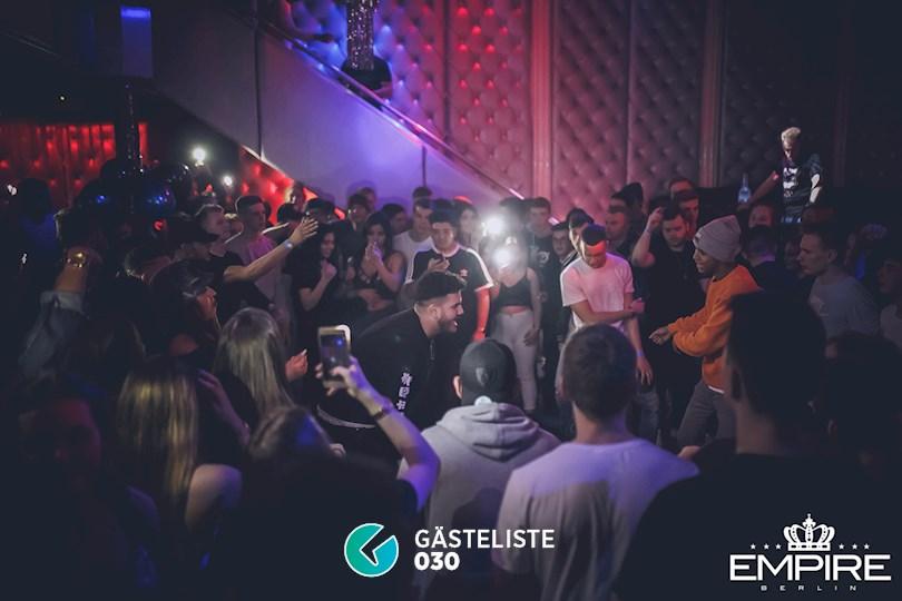 https://www.gaesteliste030.de/Partyfoto #78 Empire Berlin vom 09.03.2018