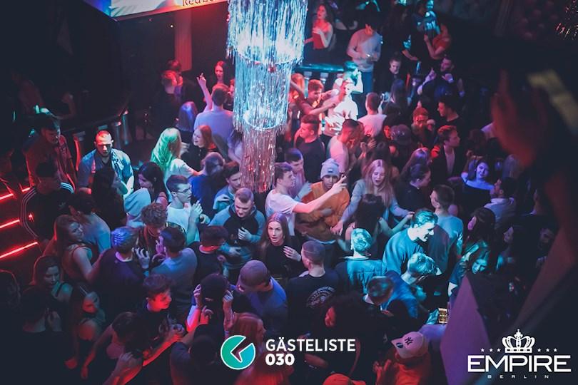 https://www.gaesteliste030.de/Partyfoto #28 Empire Berlin vom 09.03.2018