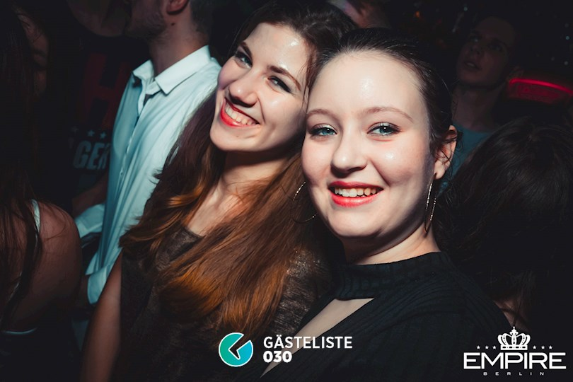 https://www.gaesteliste030.de/Partyfoto #79 Empire Berlin vom 09.03.2018