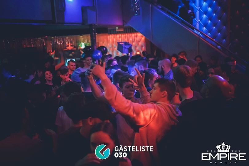 https://www.gaesteliste030.de/Partyfoto #26 Empire Berlin vom 09.03.2018