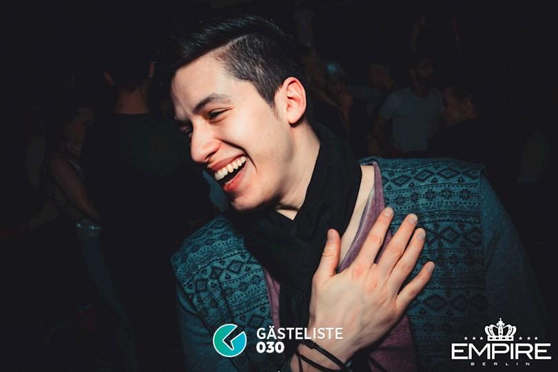 https://www.gaesteliste030.de/Partyfoto #27 Empire Berlin vom 09.03.2018