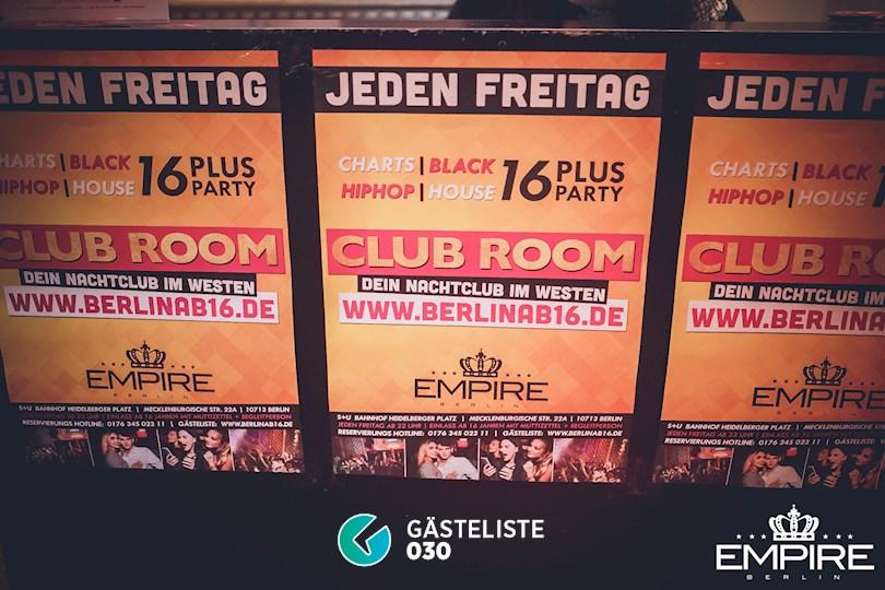 https://www.gaesteliste030.de/Partyfoto #20 Empire Berlin vom 09.03.2018