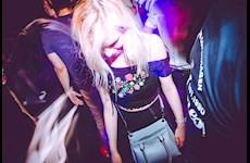 Partyfotos Havanna 28.04.2018 Saturdays - Party auf 4 Dancefloors