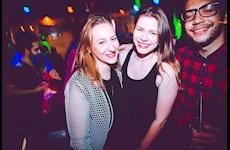 Partyfotos Havanna 31.03.2018 Saturdays - Party auf 4 Dancefloors