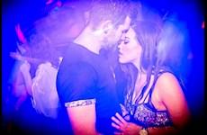 Partyfotos Havanna 24.03.2018 Saturdays - Party auf 4 Dancefloors