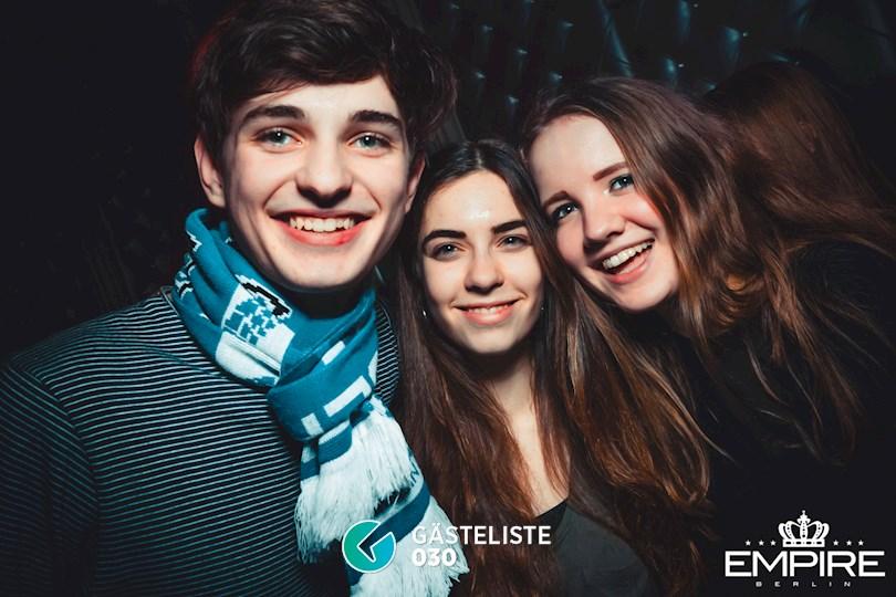 https://www.gaesteliste030.de/Partyfoto #76 Empire Berlin vom 23.03.2018