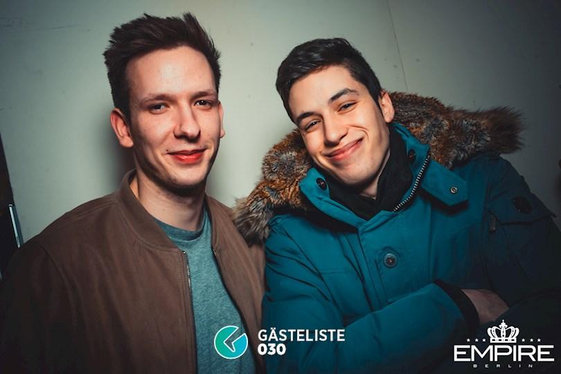 https://www.gaesteliste030.de/Partyfoto #71 Empire Berlin vom 23.03.2018