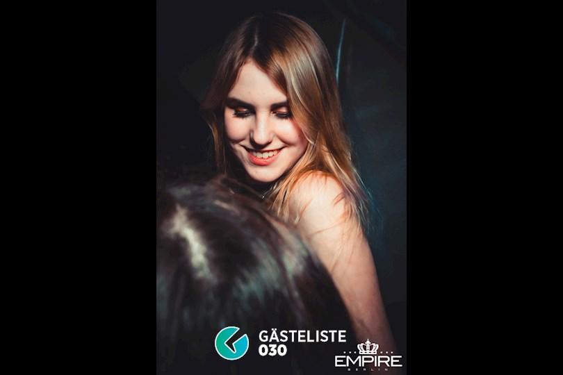 https://www.gaesteliste030.de/Partyfoto #70 Empire Berlin vom 23.03.2018