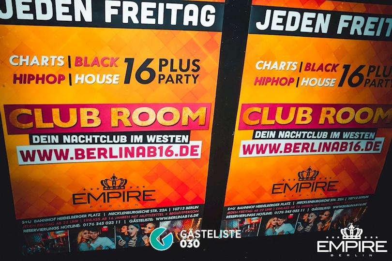 https://www.gaesteliste030.de/Partyfoto #22 Empire Berlin vom 23.03.2018
