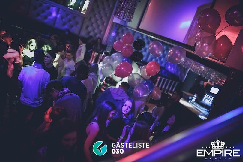 https://www.gaesteliste030.de/Partyfoto #55 Empire Berlin vom 23.03.2018