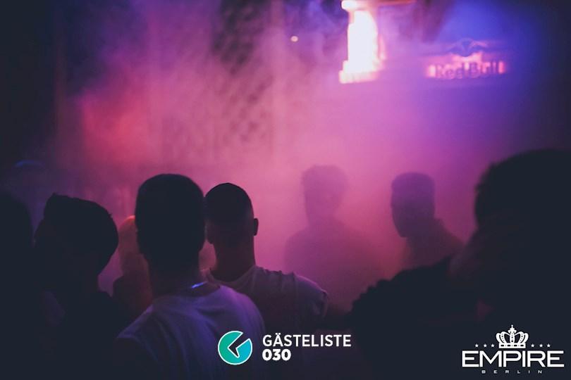 https://www.gaesteliste030.de/Partyfoto #52 Empire Berlin vom 23.03.2018