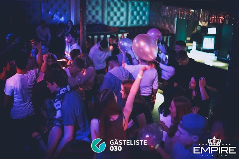 https://www.gaesteliste030.de/Partyfoto #9 Empire Berlin vom 23.03.2018