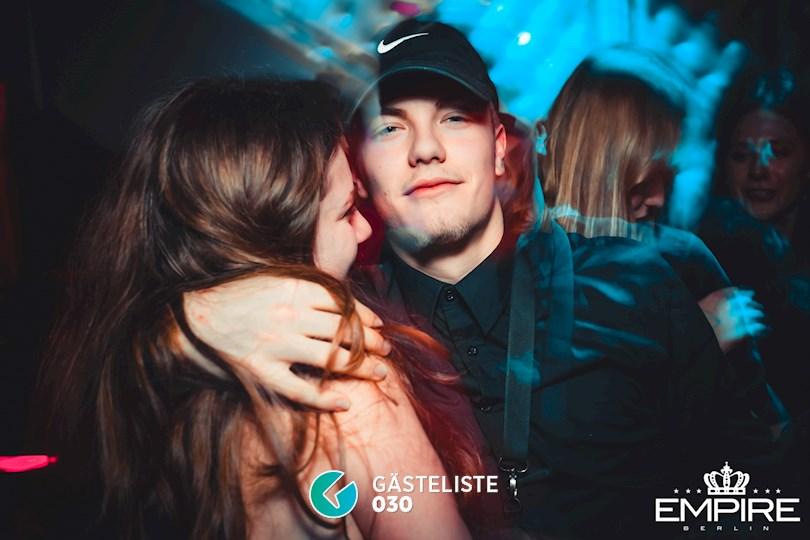 https://www.gaesteliste030.de/Partyfoto #64 Empire Berlin vom 23.03.2018