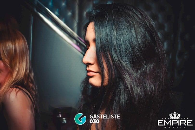 https://www.gaesteliste030.de/Partyfoto #63 Empire Berlin vom 23.03.2018