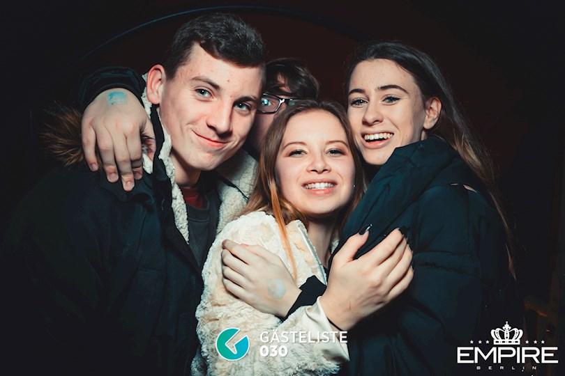 https://www.gaesteliste030.de/Partyfoto #21 Empire Berlin vom 23.03.2018