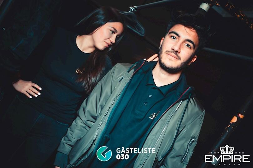 https://www.gaesteliste030.de/Partyfoto #74 Empire Berlin vom 23.03.2018