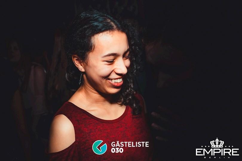 https://www.gaesteliste030.de/Partyfoto #45 Empire Berlin vom 23.03.2018