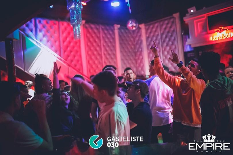 https://www.gaesteliste030.de/Partyfoto #41 Empire Berlin vom 20.04.2018