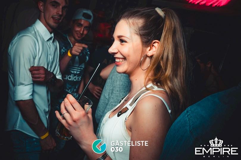 https://www.gaesteliste030.de/Partyfoto #40 Empire Berlin vom 20.04.2018