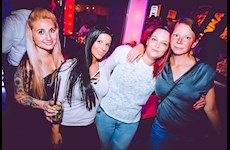 Partyfotos Havanna 07.04.2018 Saturdays - Party auf 4 Dancefloors