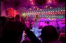 Partyfotos Wilde Matilde Cocktailbar 13.04.2018 Wilde Matilde Berliner Variete Show und Cocktailparty