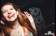 Partyfotos Empire 27.04.2018 Club Room | Happy Birthday