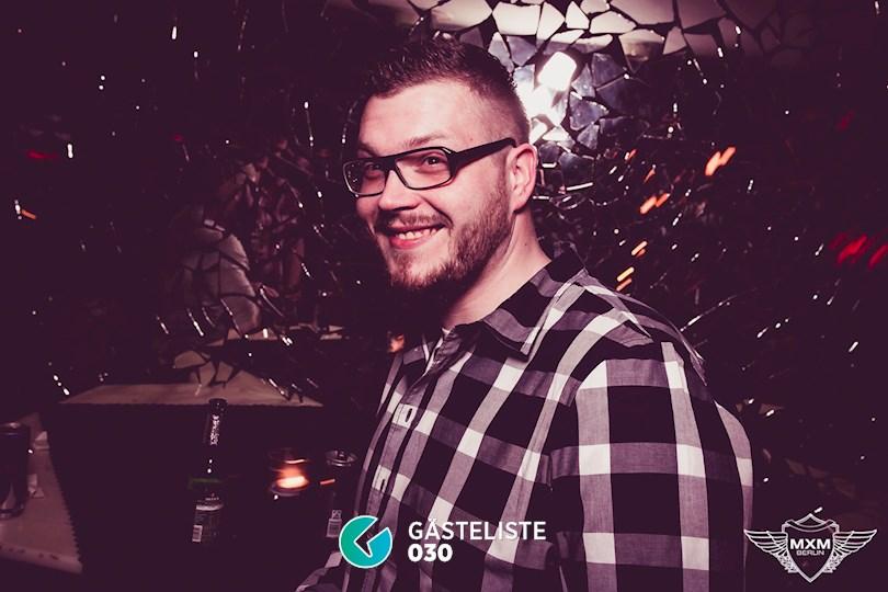 https://www.gaesteliste030.de/Partyfoto #52 Maxxim Berlin vom 01.04.2018