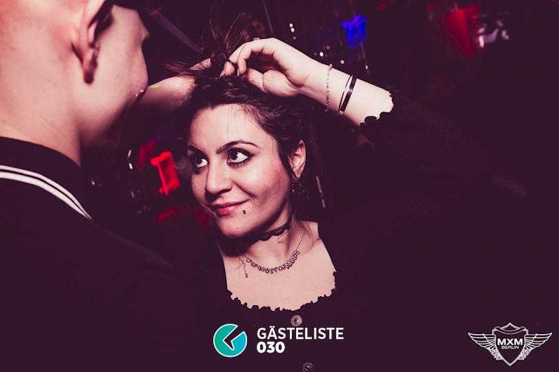 https://www.gaesteliste030.de/Partyfoto #78 Maxxim Berlin vom 01.04.2018