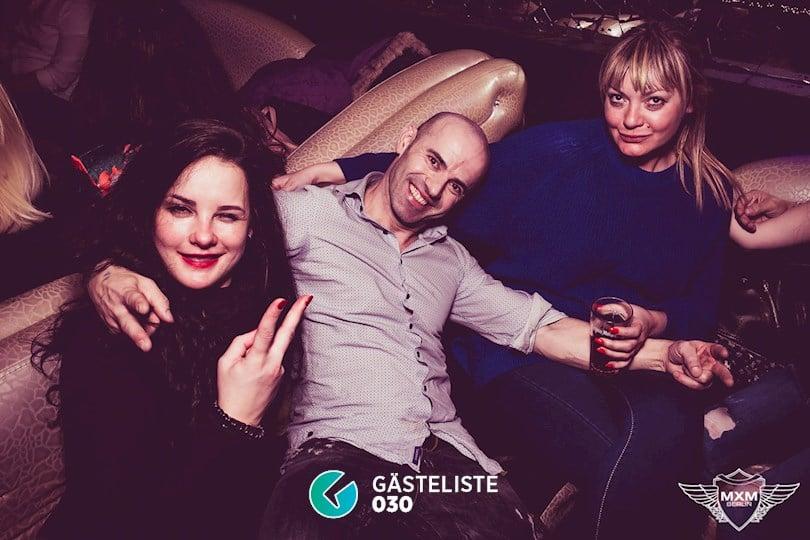 https://www.gaesteliste030.de/Partyfoto #50 Maxxim Berlin vom 01.04.2018