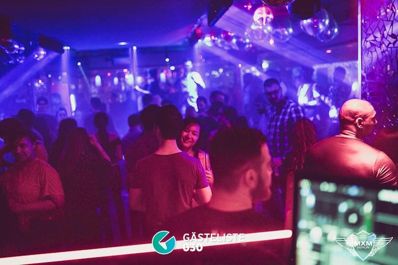 https://www.gaesteliste030.de/Partyfoto #82 Maxxim Berlin vom 01.04.2018