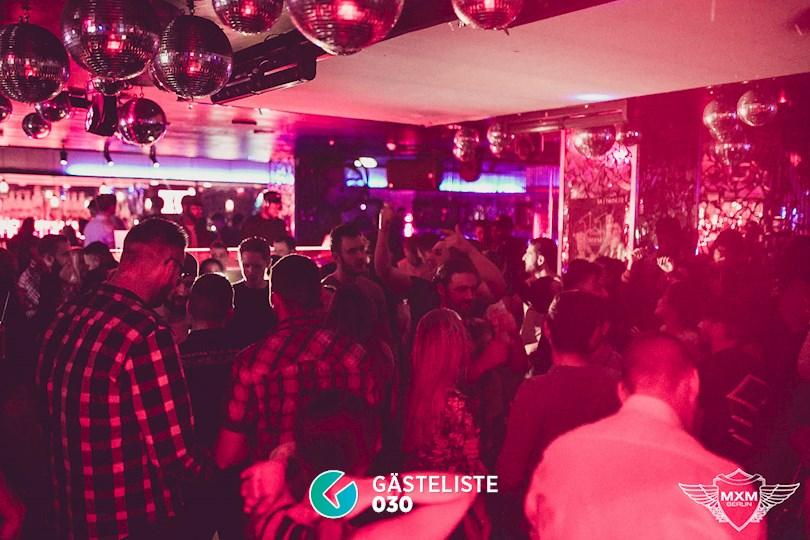 https://www.gaesteliste030.de/Partyfoto #71 Maxxim Berlin vom 01.04.2018
