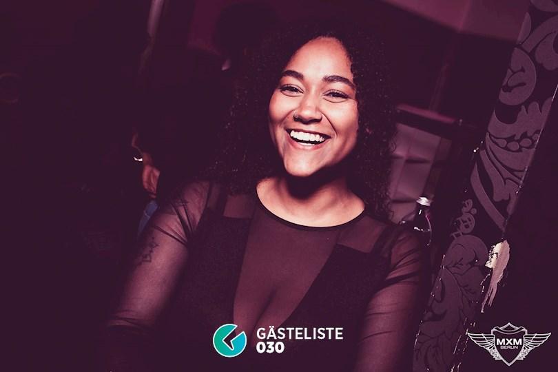 https://www.gaesteliste030.de/Partyfoto #81 Maxxim Berlin vom 01.04.2018