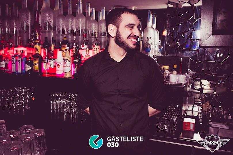 https://www.gaesteliste030.de/Partyfoto #70 Maxxim Berlin vom 01.04.2018