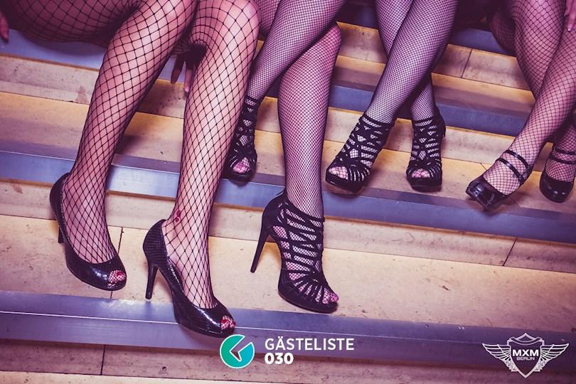 https://www.gaesteliste030.de/Partyfoto #4 Maxxim Berlin vom 01.04.2018