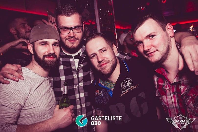 https://www.gaesteliste030.de/Partyfoto #16 Maxxim Berlin vom 01.04.2018